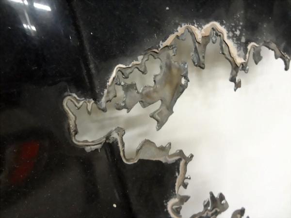 metalscape C image