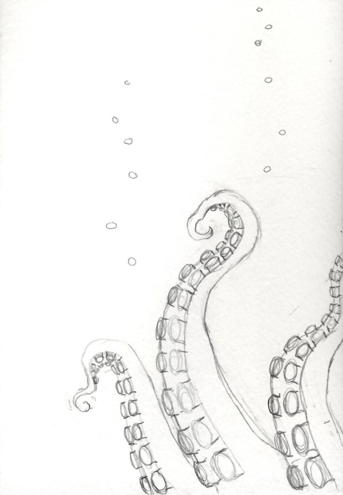 tentacles02
