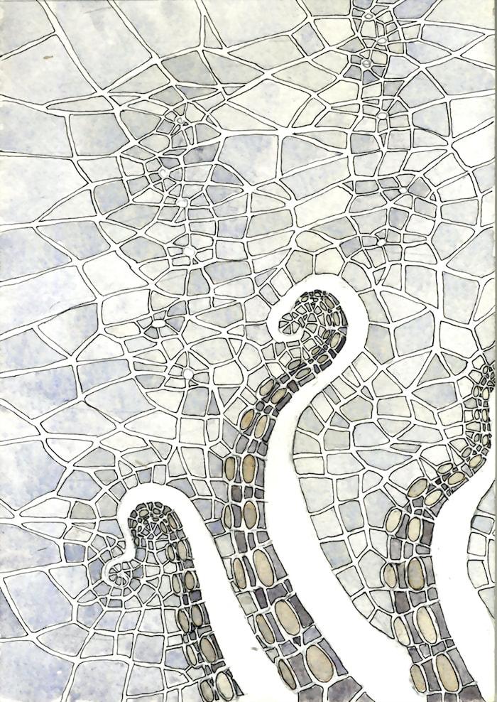 tentacles06