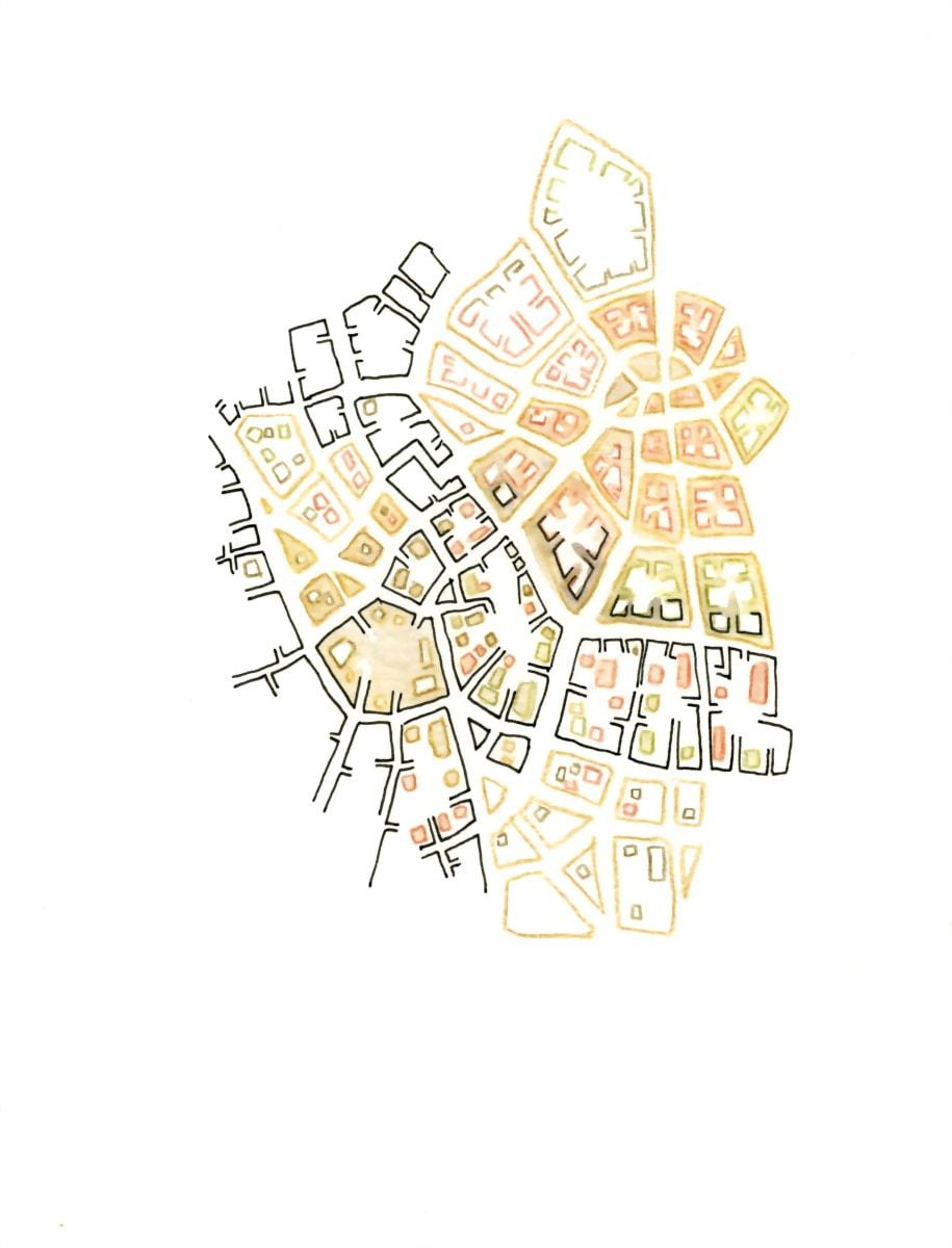 map008