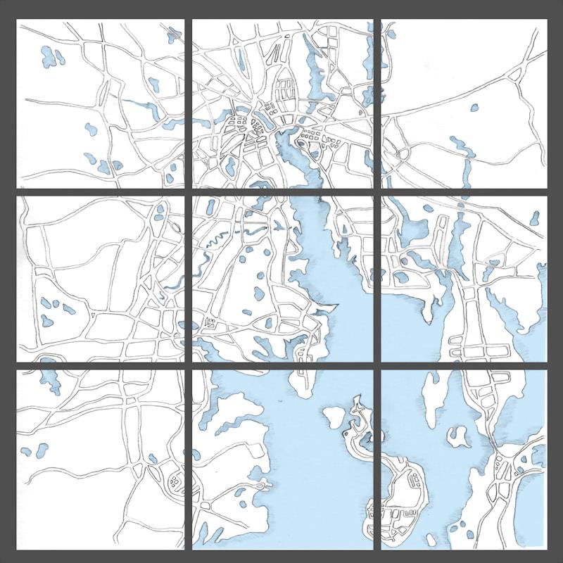 02 pvd map2 tiles