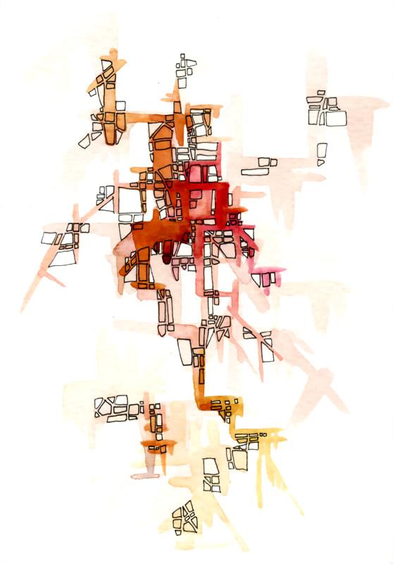 map223 blocks of blocks web